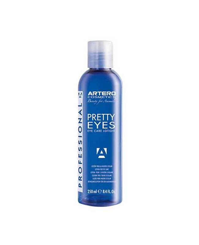 Artero Pretty eyes 250ml.