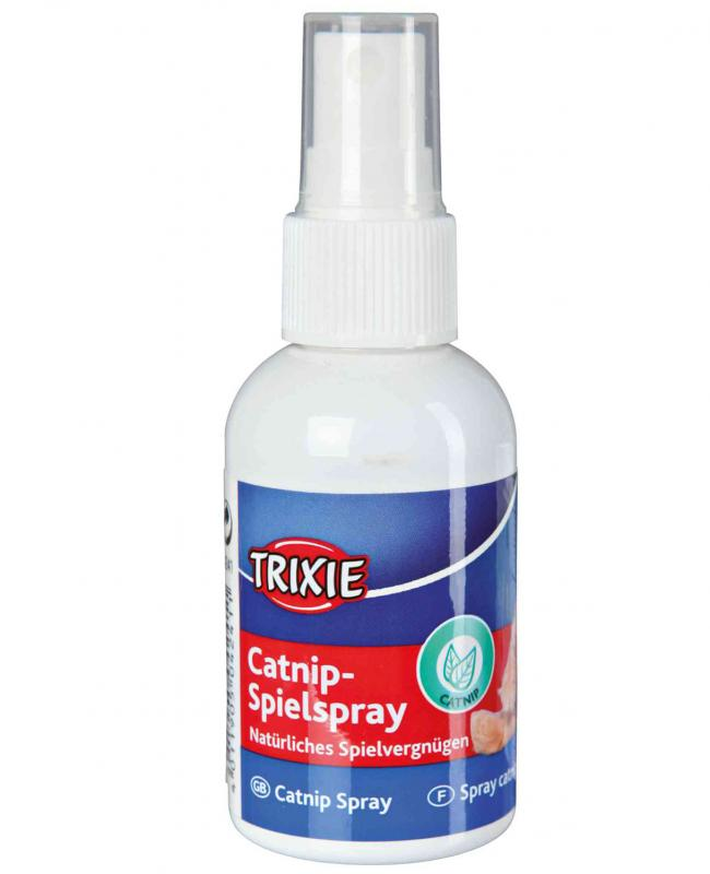 Catnip Spray 50ml
