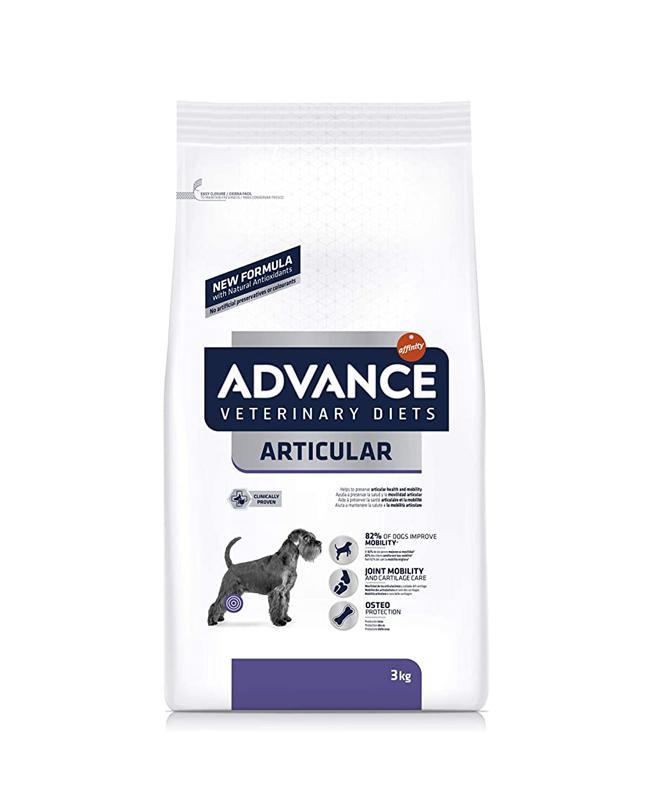Advance articular 3kg
