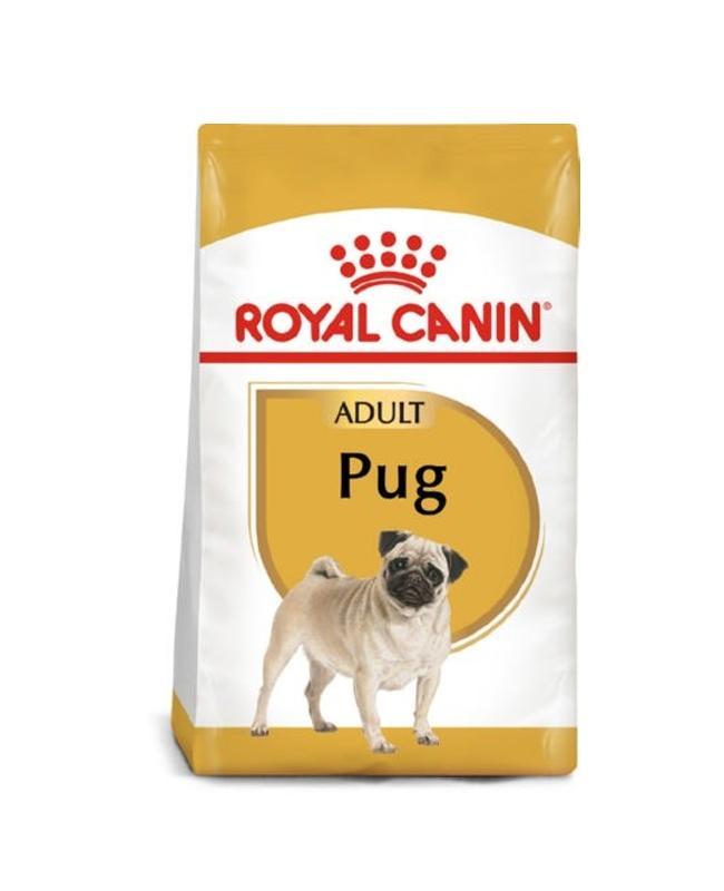 Royal canin carlino 1,5kg