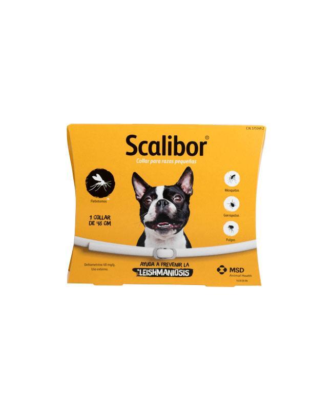 Scalibor 48cm